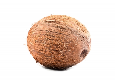 Kokosnuss 1 Stück