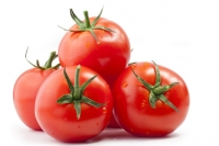 Frische Tomaten - 250 g