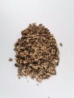 Morchel granulat  für Soße - 100g
