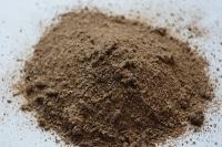 Morchel granulat für Soße -100g