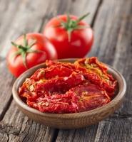 Sonnengetrocknete Tomaten 200g