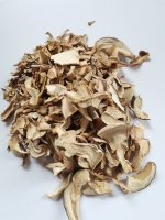 Steinpilze kleine stücke getrocknet - 100 g Packung
