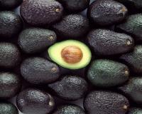 Avocado 1 Stück